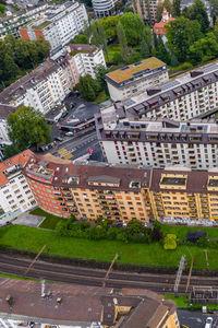 Bild Siedlung Himmelrich 3