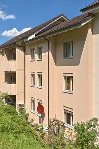 Bild Siedlung Weinbergli 3