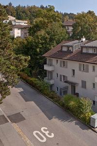Bild Siedlung Hochrüti