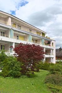 Bild Siedlung Studhalden  7
