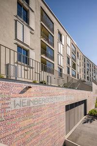 Bild Siedlung Weinbergli 4