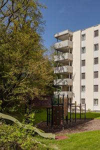 Bild Siedlung Studhalden  6
